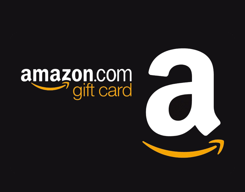 Amazon Gift Card, Fast Paced Gifting , fastpacedgifting.com
