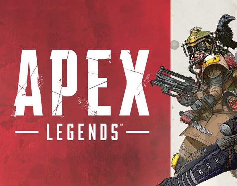 Apex Legends™ - Octane Edition (Xbox Game EU), Fast Paced Gifting , fastpacedgifting.com