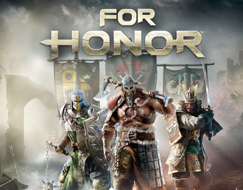 FOR HONOR™ Standard Edition (Xbox One), Fast Paced Gifting , fastpacedgifting.com