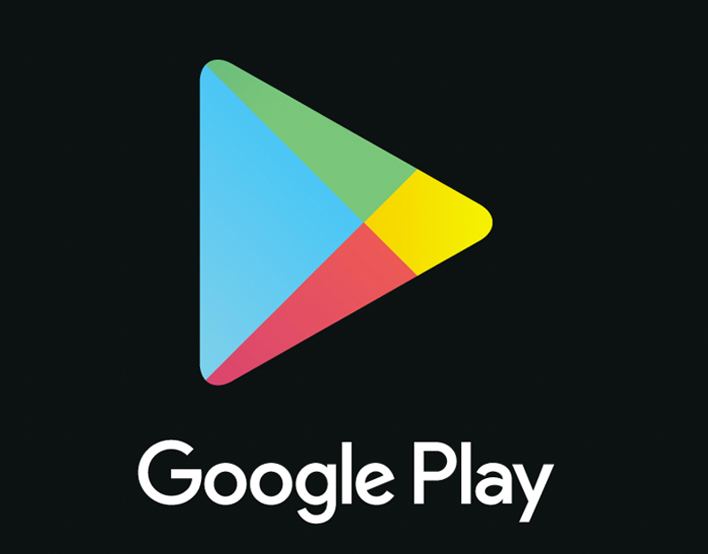 Google Play Gift Card, Fast Paced Gifting , fastpacedgifting.com