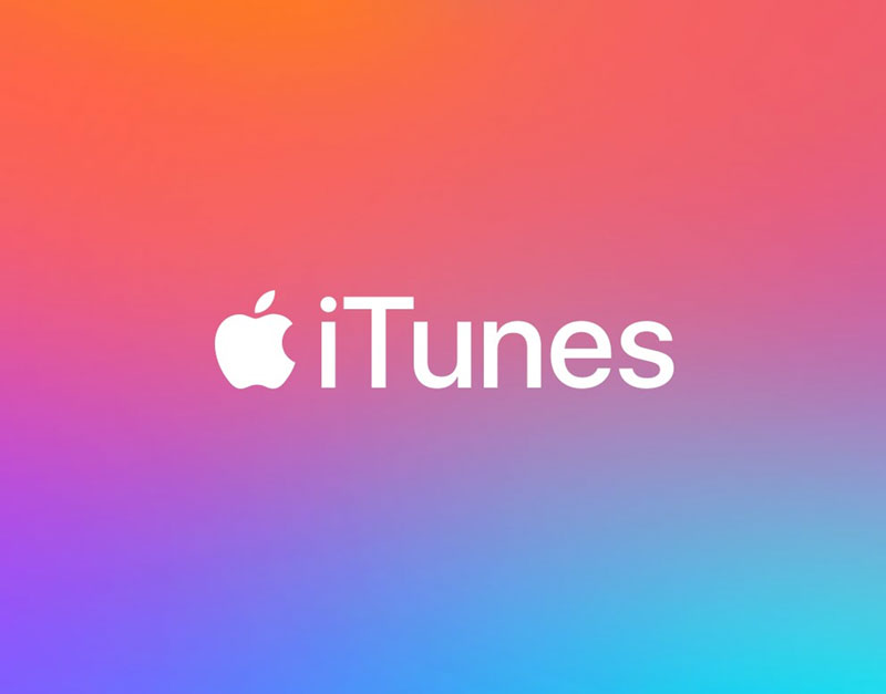 iTunes Gift Card, Fast Paced Gifting , fastpacedgifting.com