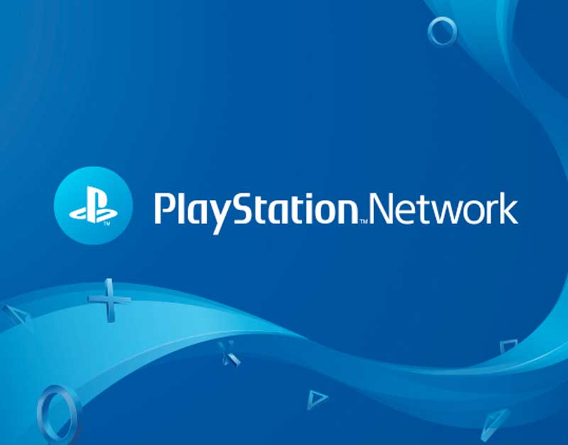 PlayStation Network PSN Gift Card, Fast Paced Gifting , fastpacedgifting.com