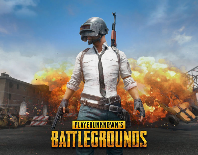 PUBG Gift Card, Fast Paced Gifting , fastpacedgifting.com