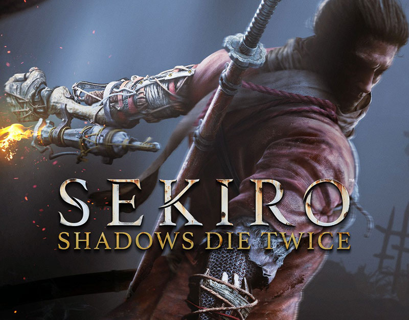 Sekiro™: Shadows Die Twice (Xbox One EU), Fast Paced Gifting , fastpacedgifting.com