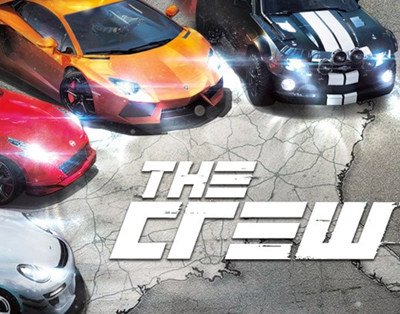The Crew Ultimate Edition (Xbox One), Fast Paced Gifting , fastpacedgifting.com