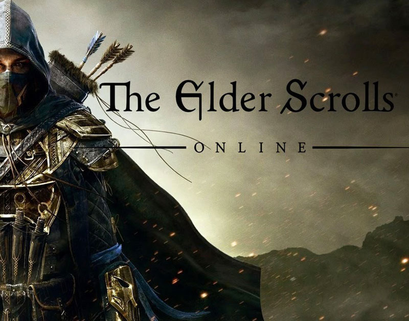 The Elder Scrolls Online (Xbox One), Fast Paced Gifting , fastpacedgifting.com