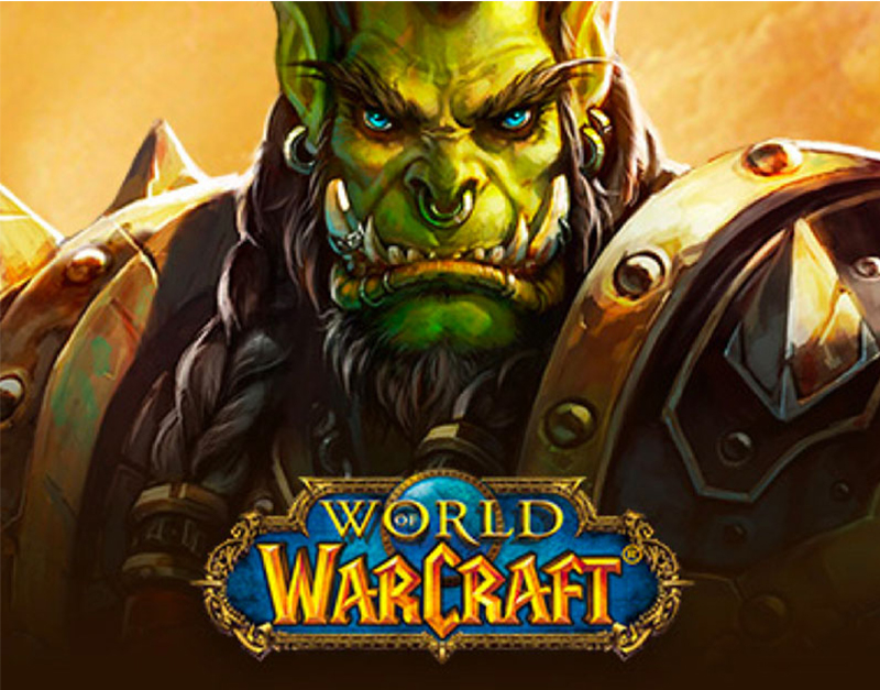 World of Warcraft, Fast Paced Gifting , fastpacedgifting.com
